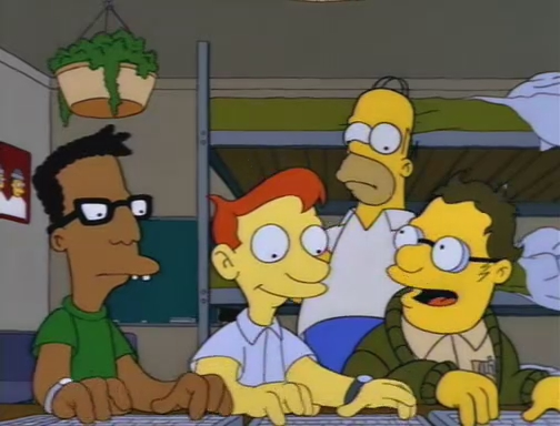 File:Homer Goes to College 58.JPG