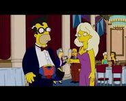 Homer the Whopper (118)