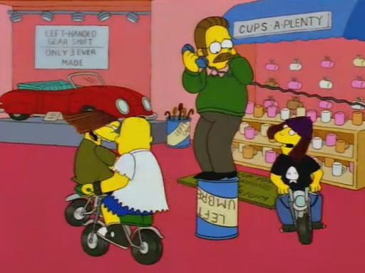 File:In Marge We Trust 65.JPG