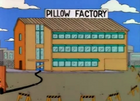 Pillow Factory