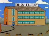 Pillow Factory