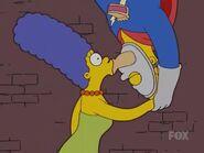 Simple Simpson 78