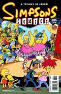 Simpsonscomics00185