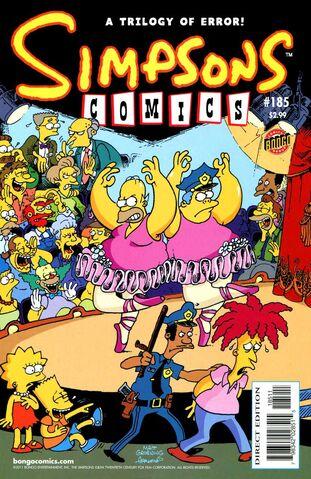 File:Simpsonscomics00185.jpg