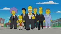 The.Simpsons.S23E06.HDTV.XviD-LOL.avi (0 12 39) 000001