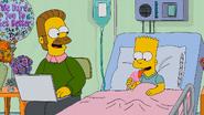 The.Simpsons.S30E01.Barts.Not.Dead.1080p.AMZN.WEB-DL.DDP5.1.H264-QOQ.mkv snapshot 06.37.521