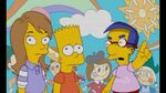 The Good the Sad and the Drugly (208)