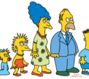 The Simpsons shorts
