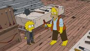 Treehouse of Horror XXVII 25