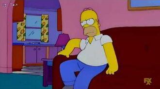 -I Simpson- King Floyd - Groove Me (Sub Ita)