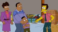 A Tree Grows In Springfield (103)