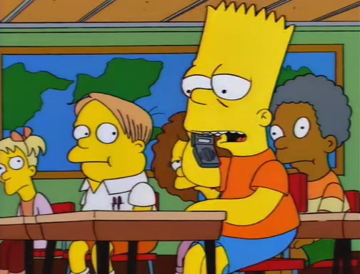 File:Bart Gets Famous 61.JPG