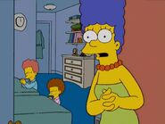 Bart Has Two Mommies (13)