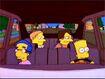Bart carro