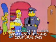 Bart quote 2