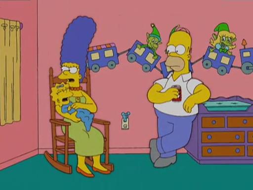 File:Home Away from Homer 98.JPG
