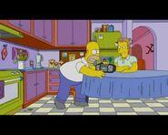 Homer the Whopper (064)