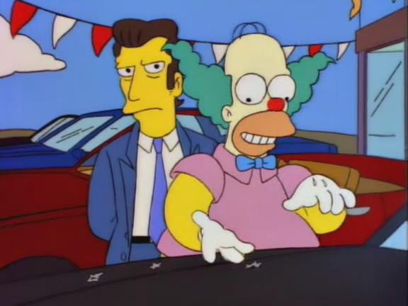 File:Homie the Clown 81.JPG