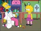 Last Tap Dance In Springfield