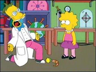 File:Last Tap Dance In Springfield.jpg