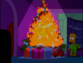 Miracle on Evergreen Terrace 00002