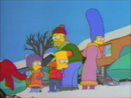 Miracle on Evergreen Terrace 84