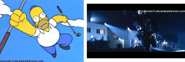Simpsons 62 2