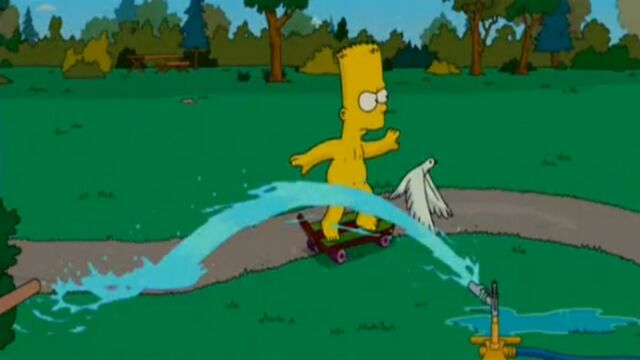 File:The Simpsons Move (0309).jpg
