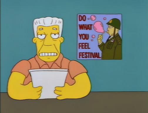 File:Bart's Inner Child 99.JPG