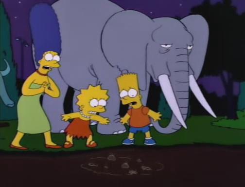 File:Bart Gets an Elephant 97.JPG