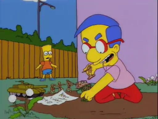 File:Bart Sells His Soul 45.JPG