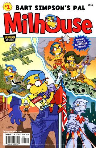 File:Bart Simpson's Pal Milhouse.JPG