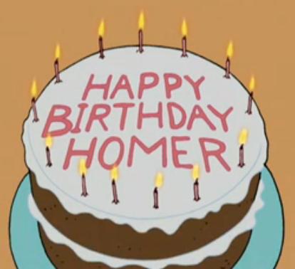 File:Birthday Cake.png