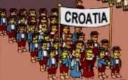 Croatai