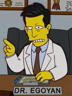 Dr egoyan avat1