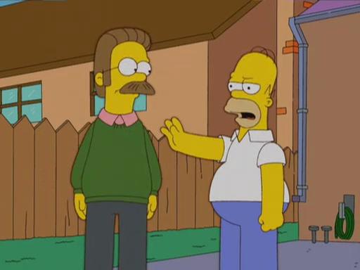 File:Home Away from Homer 131.JPG