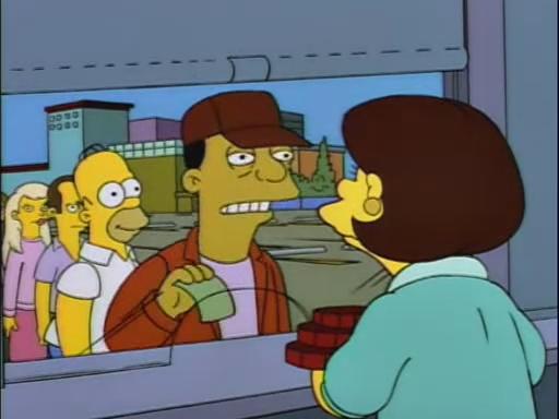 File:Homer Loves Flanders 8.JPG
