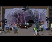 Homer the Whopper (136)