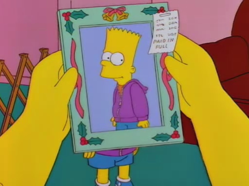 File:Marge Be Not Proud 84.JPG