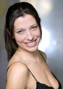 Monica Ward-0