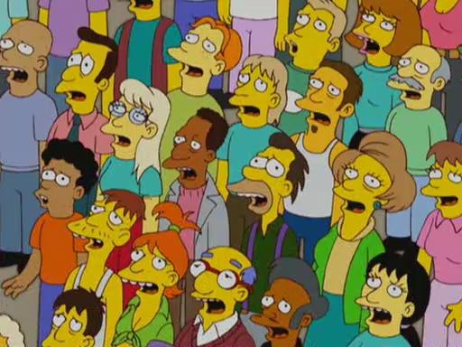 File:Please Homer, Don't Hammer 'Em 126.JPG