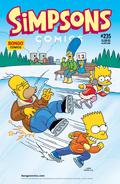 SimpsonsComics235