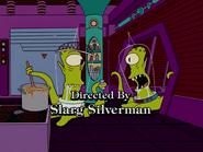 Slarg Silverman