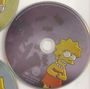 The-Simpsons-DVD-Replacement-Disc-Season-14-Disc (1)