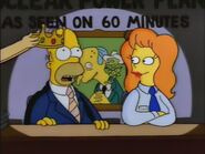 The Last Temptation of Homer -2015-01-03-08h33m48s173