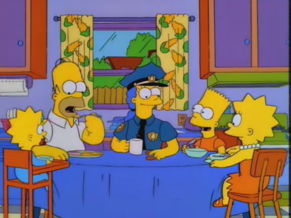 File:The Springfield Connection 39.JPG