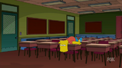 Treehouse of Horror XXV2014-12-26-04h43m36s158