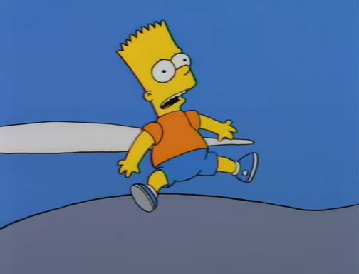File:Bart Gets an Elephant 106.JPG