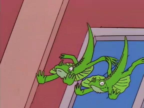 File:Bart the Mother 91.JPG