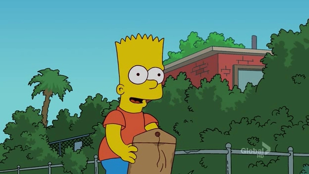 File:Homer the Father 88.JPG